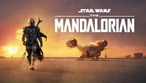 The mandalorian s01e01