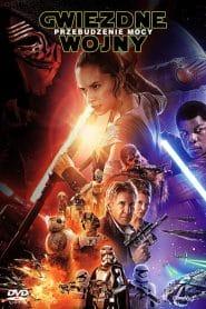 Gwiezdne Wojny: Część VII – Przebudzenie Mocy
